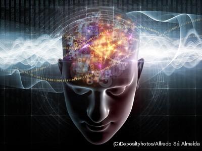 A Era da Inteligência