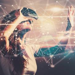 Realidade Virtual5